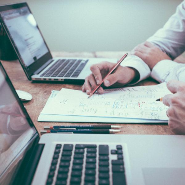 ¿Por qué es importante organizar eventos para tu empresa?