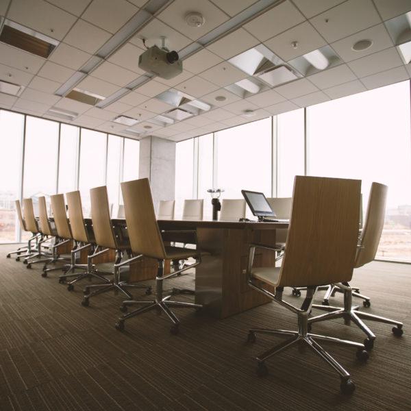 ¿Qué tipos de eventos puede hacer tu empresa?