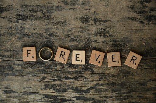 Fiesta del divorcio, la nueva forma de celebrar tu estado civil