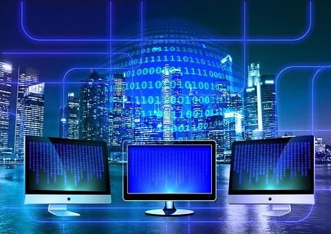 El team building digital, las nuevas actividades empresariales más tecnológicas