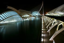 I Mostra de Turisme de la Comunitat Valenciana