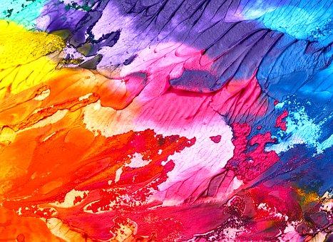 ¿Sabías que el color que escojas para tu evento puede afectar a su éxito?